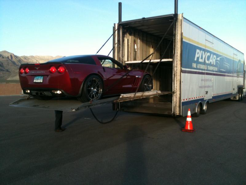 Classic Car Transport Services Exotic Auto Transport Quotes
