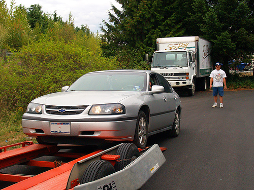 How Much Does It Cost To Ship A Car >> How Much Does It Cost To Ship A Car Car Shipping Rate Factors