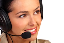 CarShipping.com Receptionist