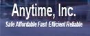 AAA Anytime, Inc.