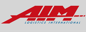Aim Logistics International