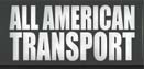 All American Transport Company