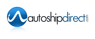 Auto Shipping Direct