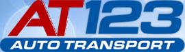 Auto Transport 123