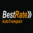 Best Rate Auto Transport