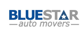 Blue Star Auto Movers