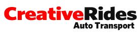 Creative Rides Auto Transport