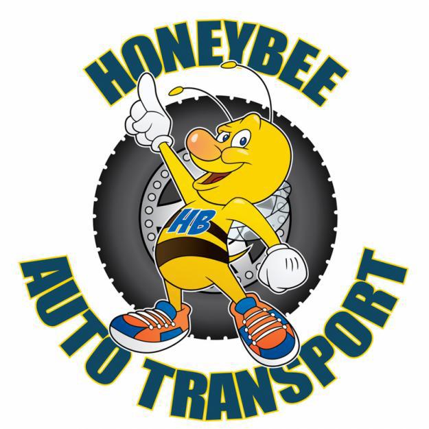 Honey Bee Auto Transport