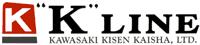 K Line