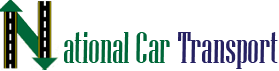 National Car Transport Inc.