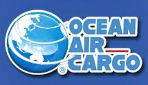 Ocean Air Cargo