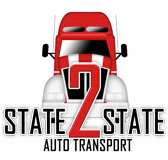 State 2 State Auto Transport