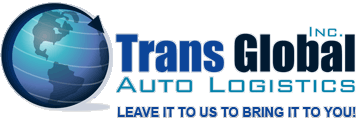Transglobal Auto