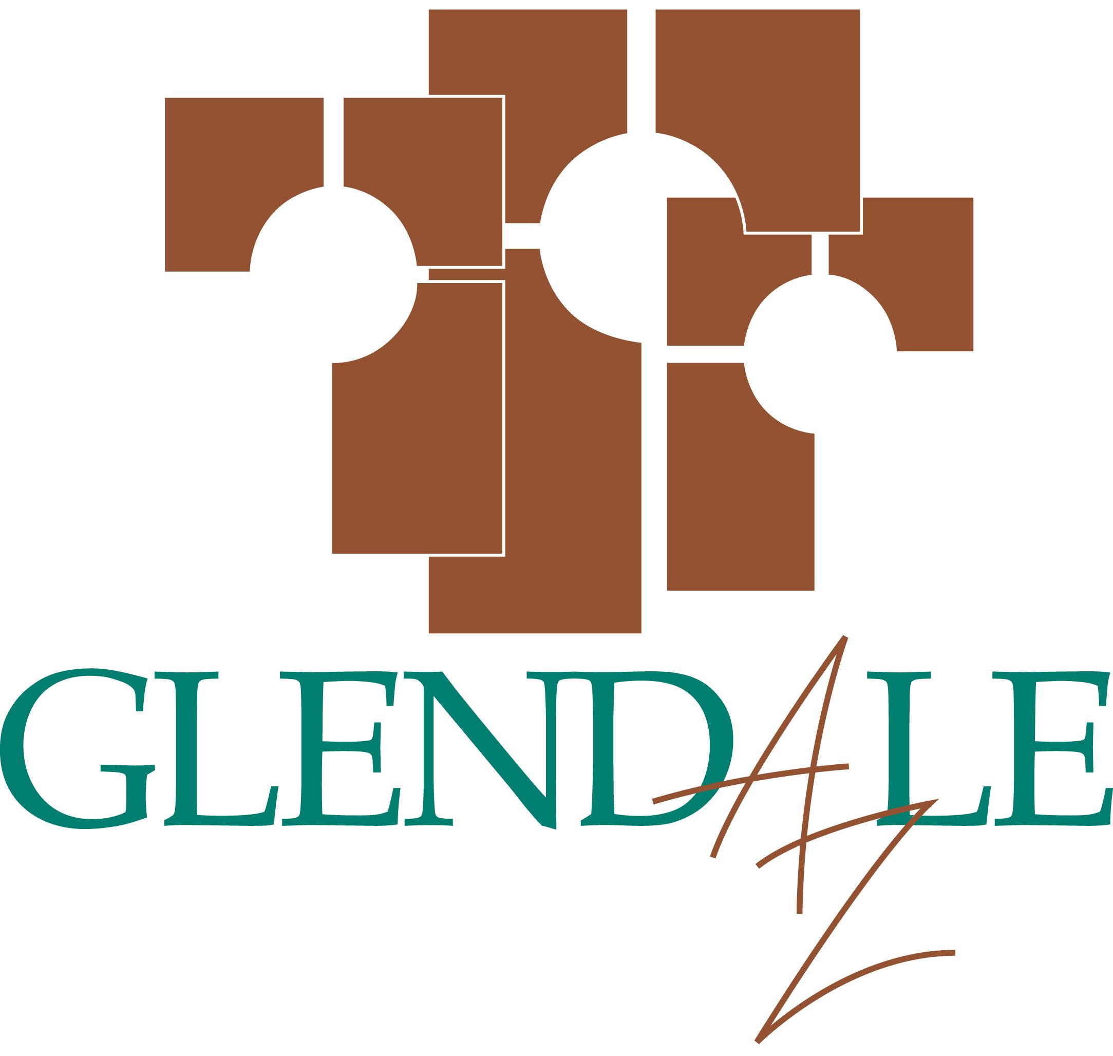 Glendale Arizona Seal