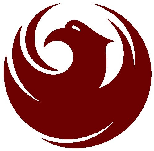 Phoenix Arizona Seal