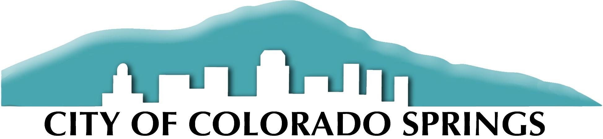 City Of Colorado Springs >> Colorado Springs Co Auto Transport Free Car Shipping Quotes