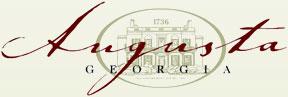 Augusta Georgia Seal