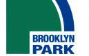 Brooklyn Park Minnesota Seal