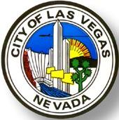 Las Vegas Nevada Seal