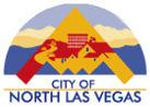 North Las Vegas Nevada Seal