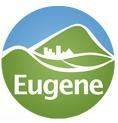 Eugene Oregon Seal