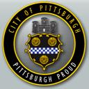 Pittsburgh Pennsylvania Seal