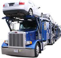 Rite Way Auto Transport